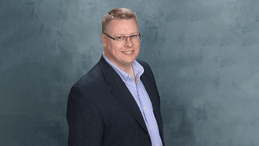 dave samson of corporate settlement solutions
