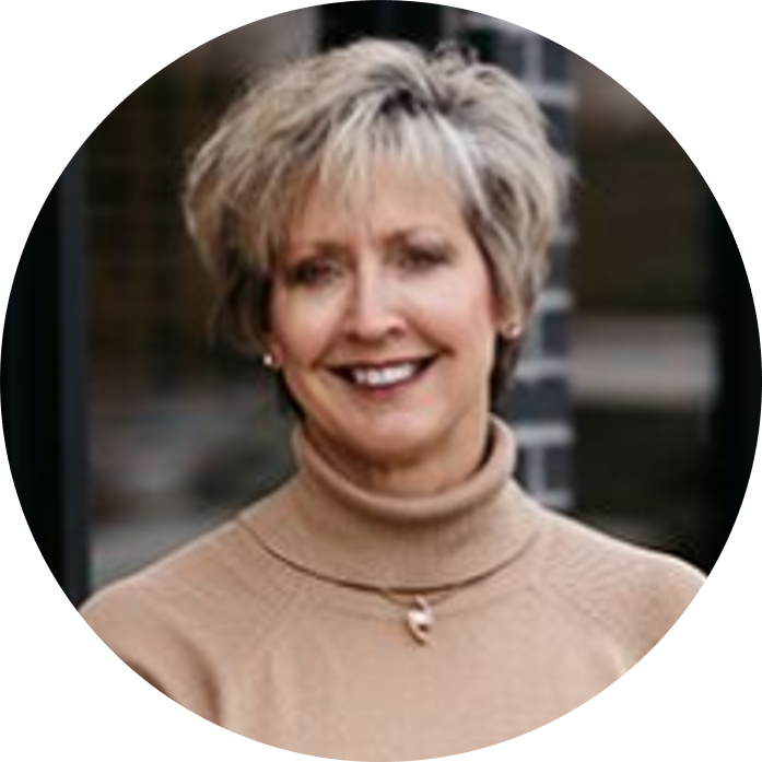 Debbie Bartlett - Executive Vice President, Title & Closing Operations